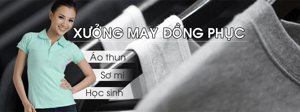 dong-phuc-hue-banner