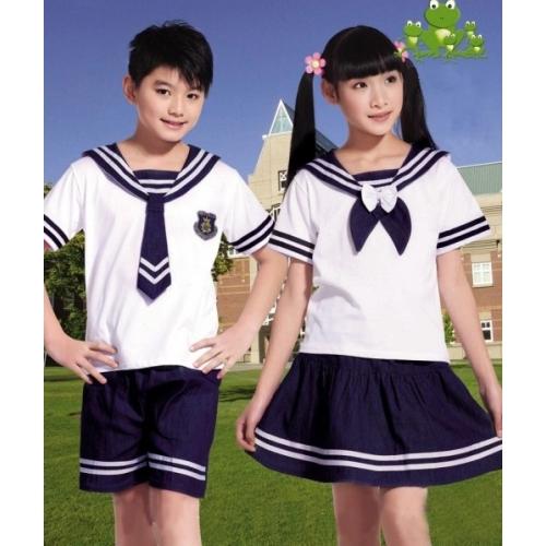 Đồng phục học sinh 001