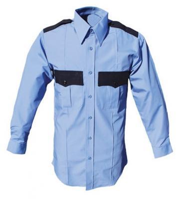 Đồng phục công nhân, kỹ sư 001