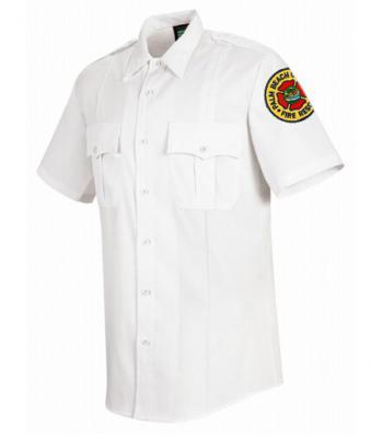 Đồng phục công nhân, kỹ sư 011