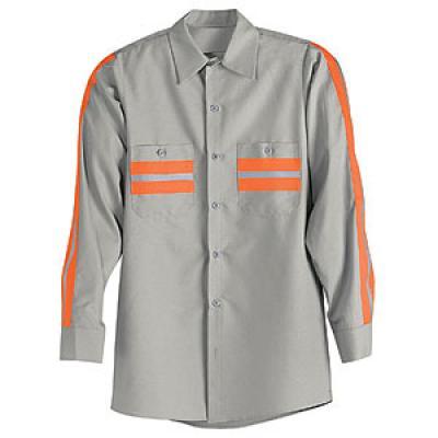 Đồng phục công nhân, kỹ sư 014