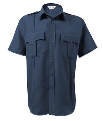 Đồng phục công nhân, kỹ sư 017