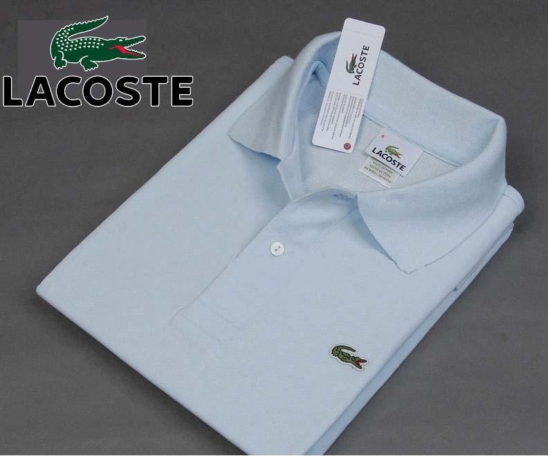 Áo cá sấu 022