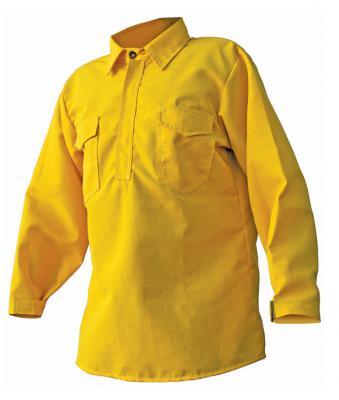 Đồng phục công nhân, kỹ sư 018