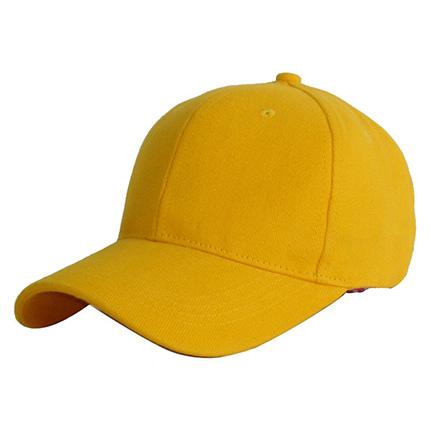 Mũ 001