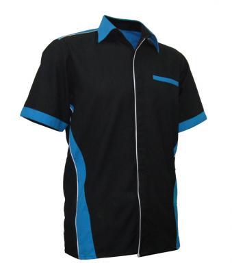 Đồng phục công nhân, kỹ sư 022