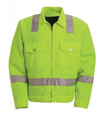 Đồng phục công nhân, kỹ sư 025