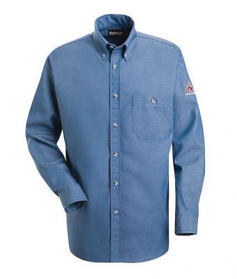 Đồng phục công nhân, kỹ sư 026