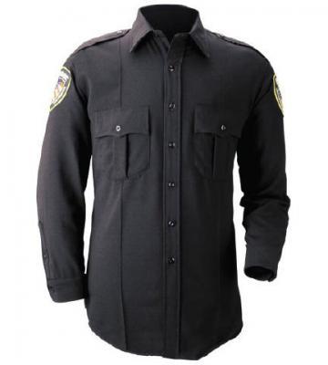 Đồng phục công nhân, kỹ sư 003