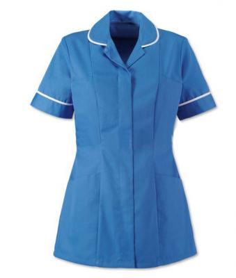 Đồng phục bệnh viện 003