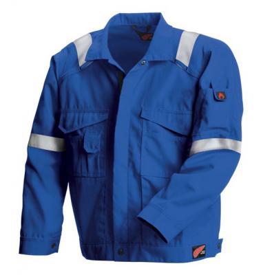 Đồng phục công nhân, kỹ sư 004
