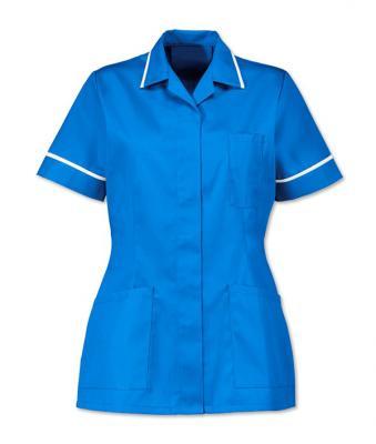 Đồng phục bệnh viện 006