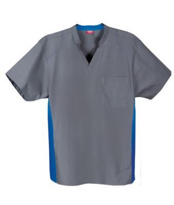 Đồng phục bệnh viện 007