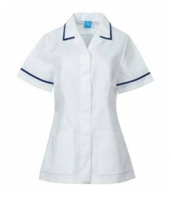 Đồng phục bệnh viện 008